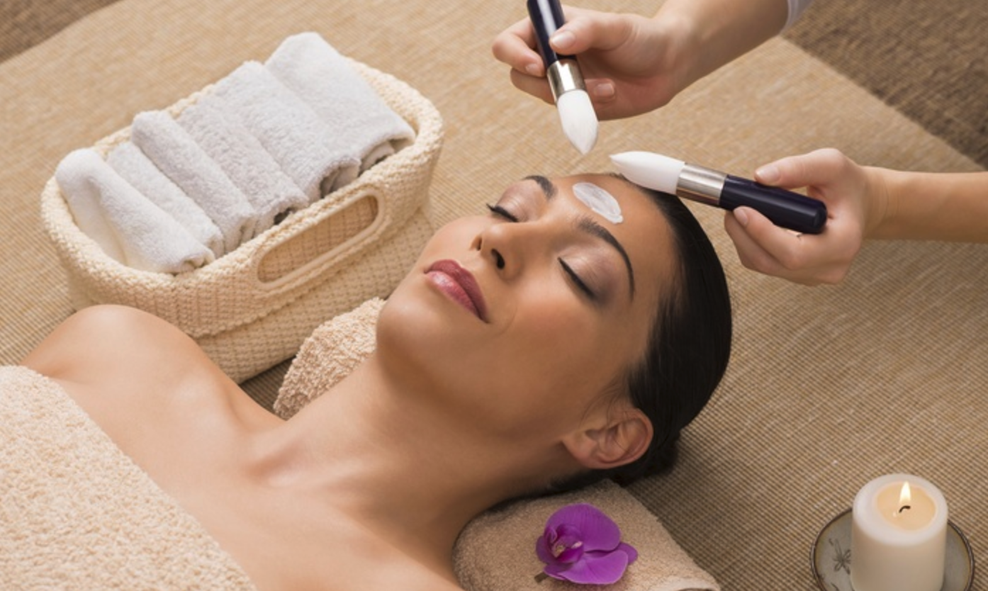 european-facials-in-calgary