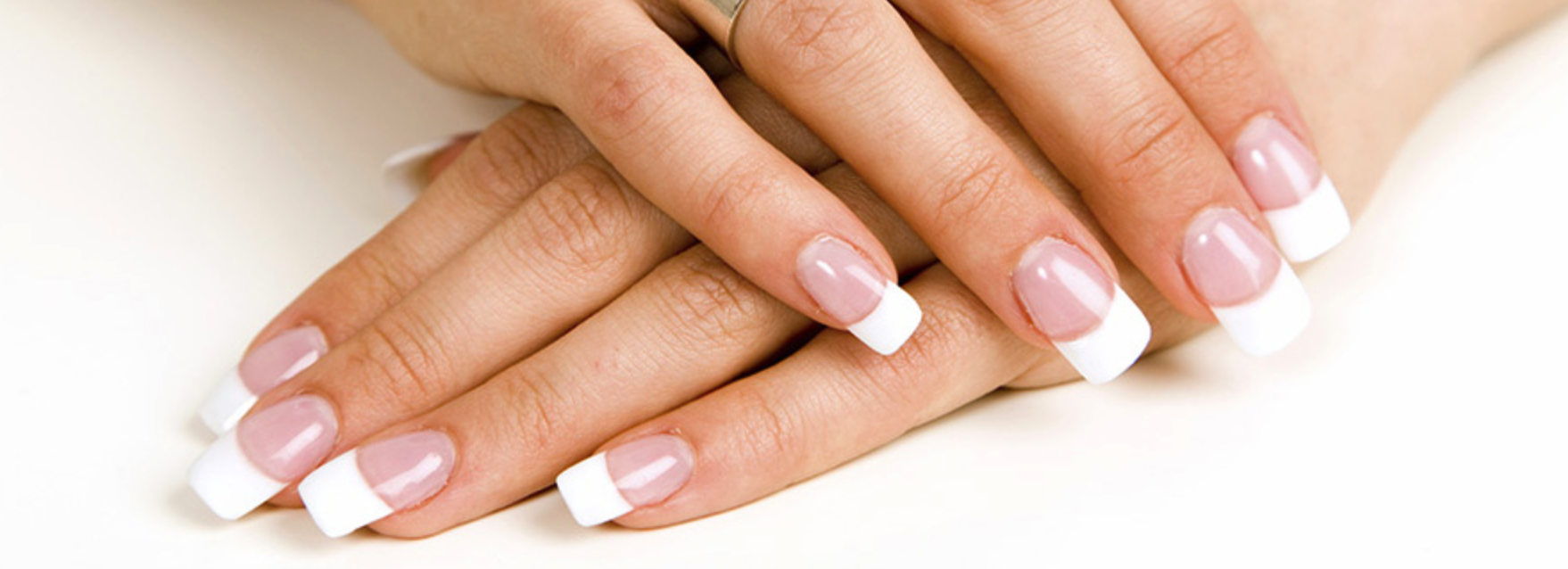 ultimate therma manicure