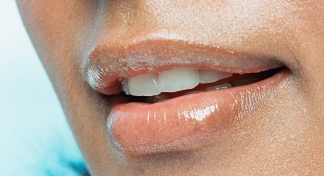 lip waxing