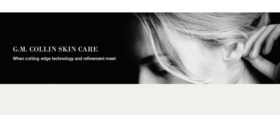 Collagen Sublime Eye Treatment!