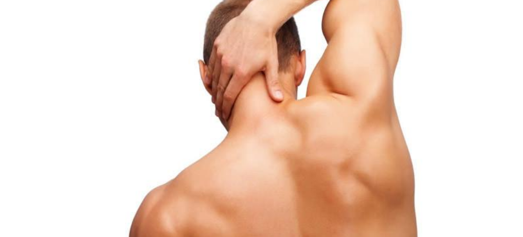 Men's Laser Hair Removal in Downtown Calgary   Spa Escape