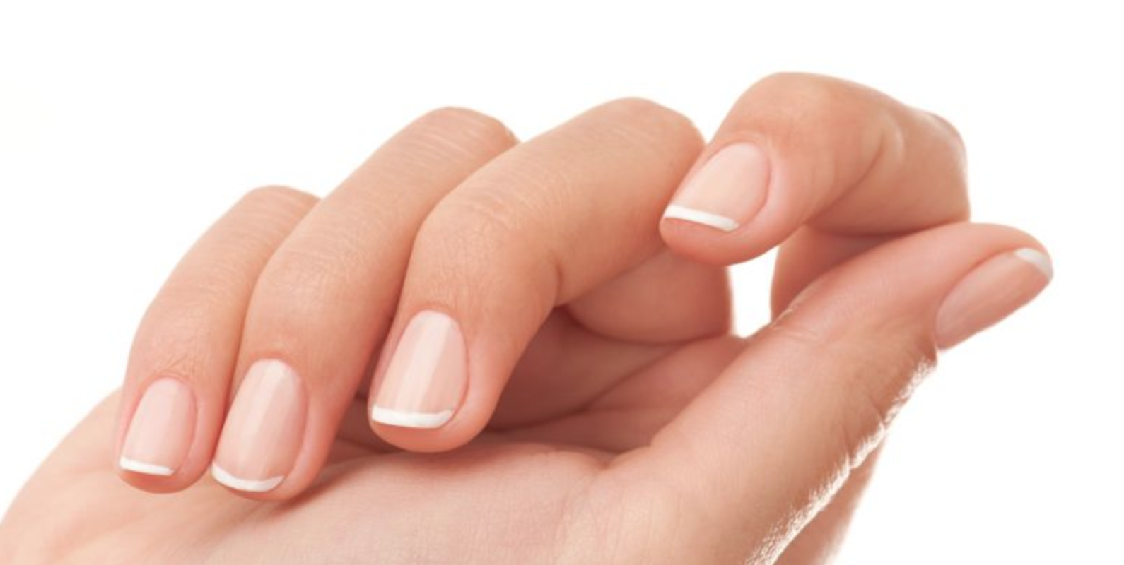 how to get great nails