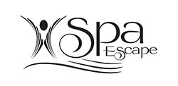 Phamtastic Spa Escape