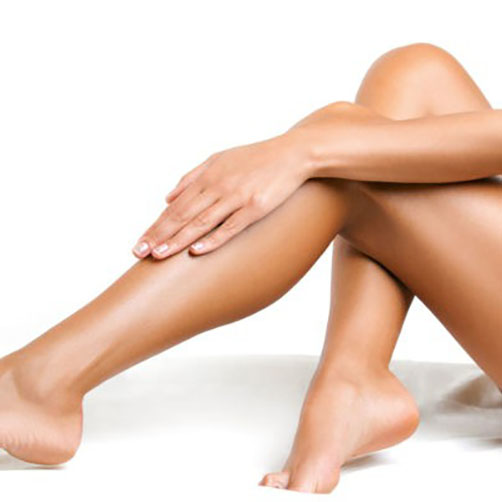 learn all about laser hair removal treatment featured image