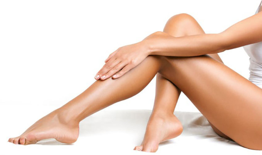 learn all about laser hair removal treatment