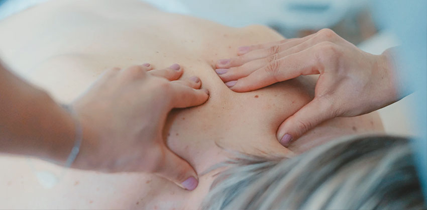 calgary-lymphatic-drainage-massage