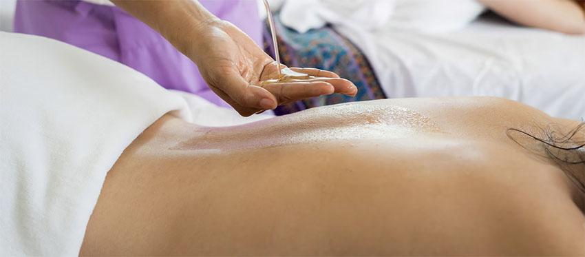 lymphatic-drainage-massage